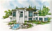 View house Plan#149-1546