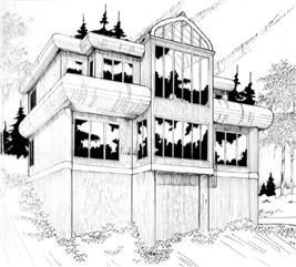 House Plan #149-1556