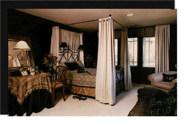 Master Bedroom Image for ms2764