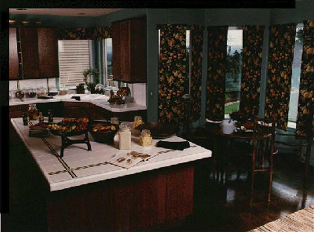 Kitchen Image for ms2764