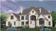 View house Plan#149-1586
