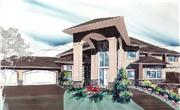 View house Plan#149-1614
