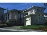Main image for house plan # 2609