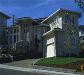 House Plan #149-1628