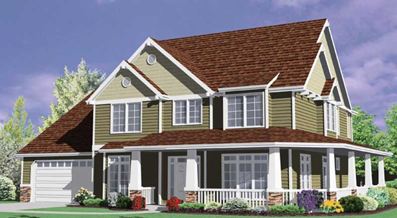 Plans On Pinterest House Plans Home Plans And Custom Home Designs