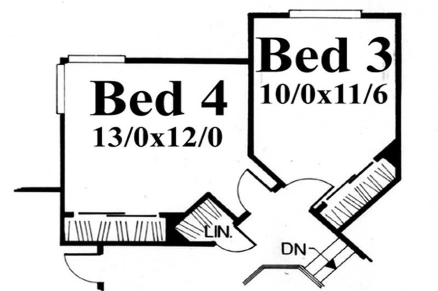 Interior 2 Interior Image for ms2371