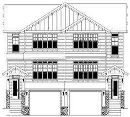 House Plan #149-1696