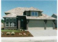 Main image for house plan # 2639