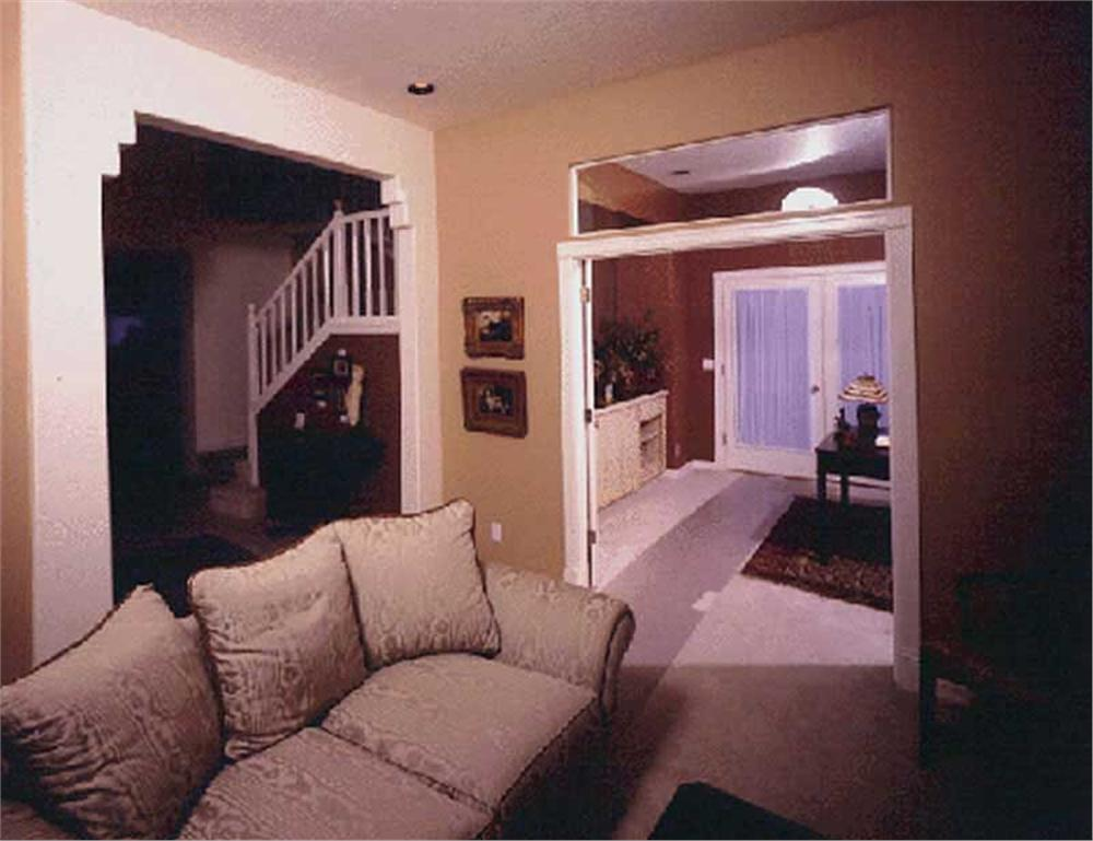 Living Area Image for ms2310