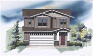 Main image for house plan # 2222