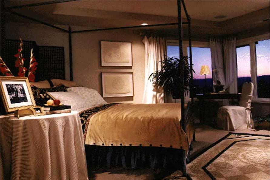 Master Bedroom Image for ms2478