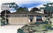 View house Plan#149-1821