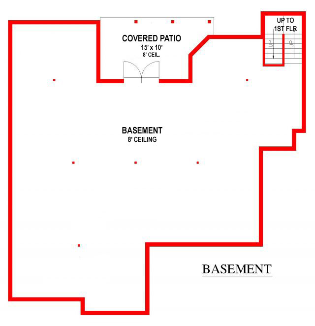 150-1014 daylight basement
