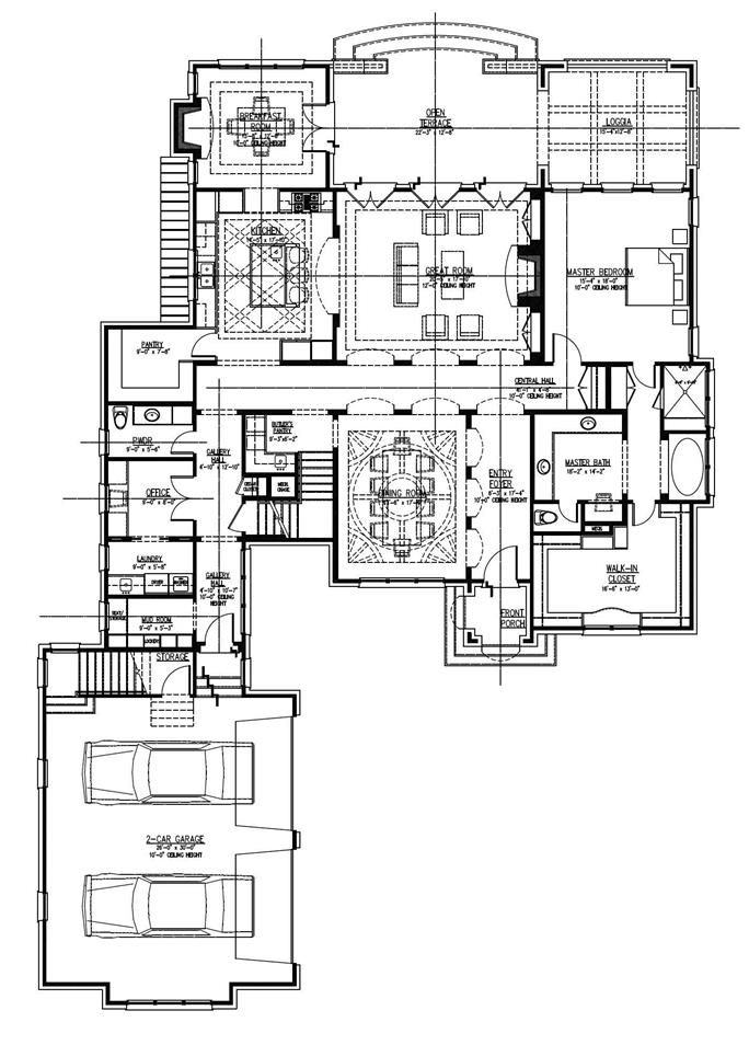 Country Homeplans - Home Design Williams on house layout, bungalow house plans, house schematics, house blueprints, house design, house exterior, modern house plans, small house plans, simple house plans, mediterranean house plans, big luxury house plans, craftsman house plans, traditional house plans, luxury home plans, residential house plans, country house plans, 2 story house plans, colonial house plans, duplex house plans, house site plan,