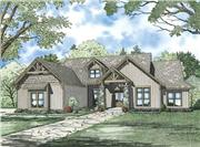View house Plan#153-1008