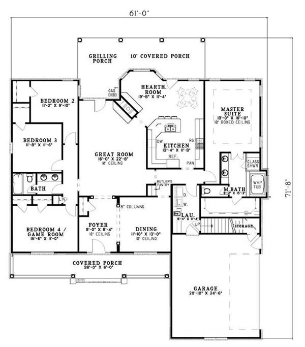 Wiring Diagram For 2 Car Garage : Wiring diagram for a bonus room imageresizertool