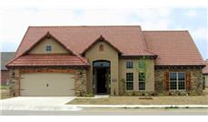 View New House Plan#153-1125