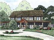 View house Plan#153-1146
