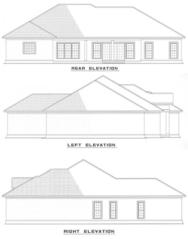 Other Elevation