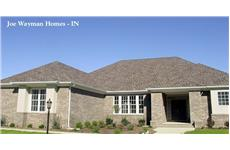 Main image for house plan # 3715