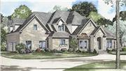 View house Plan#153-1365
