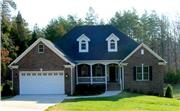 View house Plan#153-1440