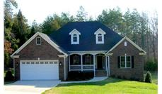 View New House Plan#153-1440
