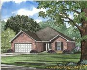 View house Plan#153-1608