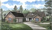 View house Plan#153-1633
