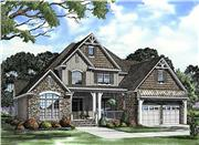 View house Plan#153-1706