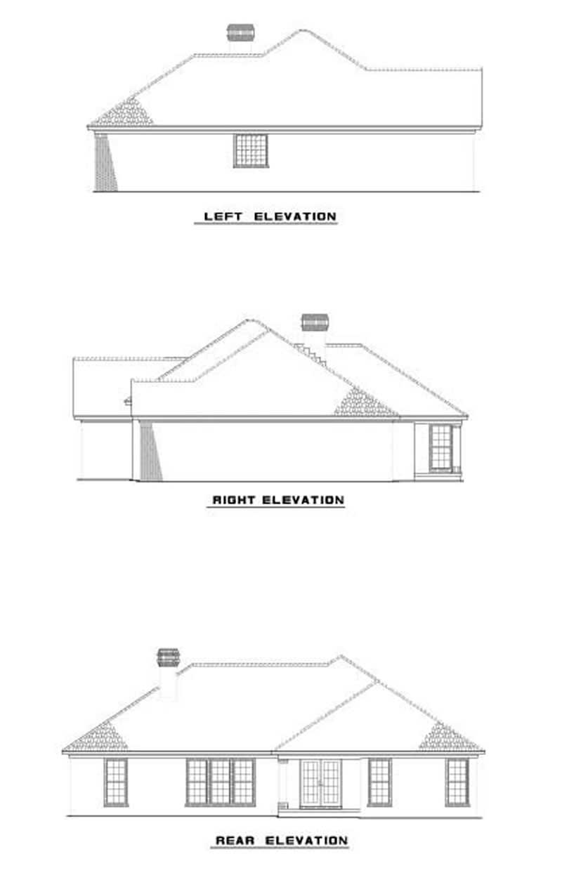 floor plans for bathrooms traditional house plans home design cherry 17652 17652