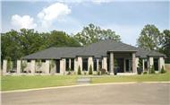 Main image for house plan # 17559