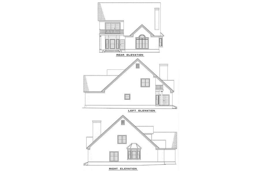 House Plan-122