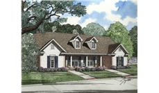 View New House Plan#153-2014