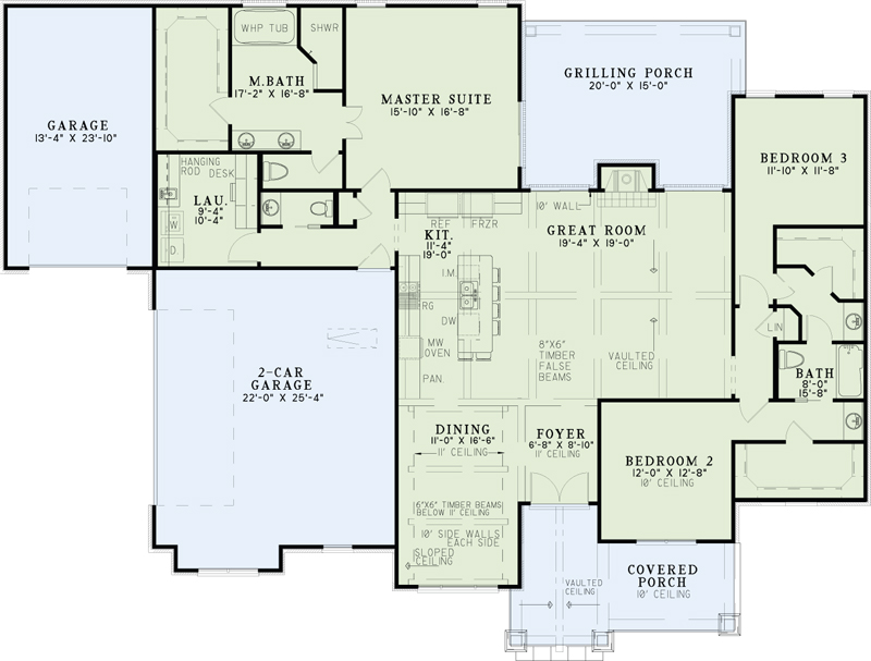 Plan1532019Image_23_12_2014_1348_50 Home Floor Plan on home architecture, home bathroom plans, designing home plans, home security plans, house plans, michael daily home plans, garage plans, home roof plans, home building, home plans 1940, home lighting plans, home apartment plans, home furniture, family home plans, energy homes plans, group home plans, home design, 2012 most popular home plans, home hardware plans, country kitchen home plans,