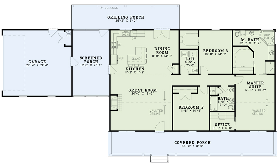 Plan1532054Image_15_7_2016_116_53 Open Concept Sq Ft Home Plan on 900 sq ft home plans, 250 sq ft home plans, 3800 sq ft home plans, 1100 sq ft home plans, 650 sq ft home plans, 300 sq ft home plans, 5000 sq ft home plans, 2300 sq ft home plans, 2600 sq ft home plans, 2750 sq ft home plans, 800 sq ft home plans, 4500 sq ft home plans, 500 sq ft home plans, 4000 sq ft home plans, 1150 sq ft home plans, 1152 sq ft home plans, 1700 sq ft home plans, 2800 sq ft home plans, 1750 sq ft home plans, 7500 sq ft home plans,