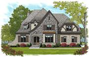 View house Plan#154-1016