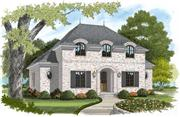 View house Plan#154-1021