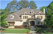 View house Plan#154-1035