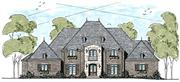 View house Plan#154-1048