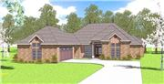View house Plan#155-1003