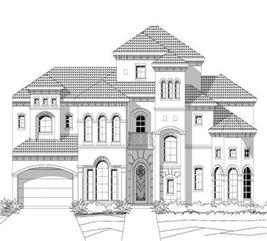 House Plan #156-1256