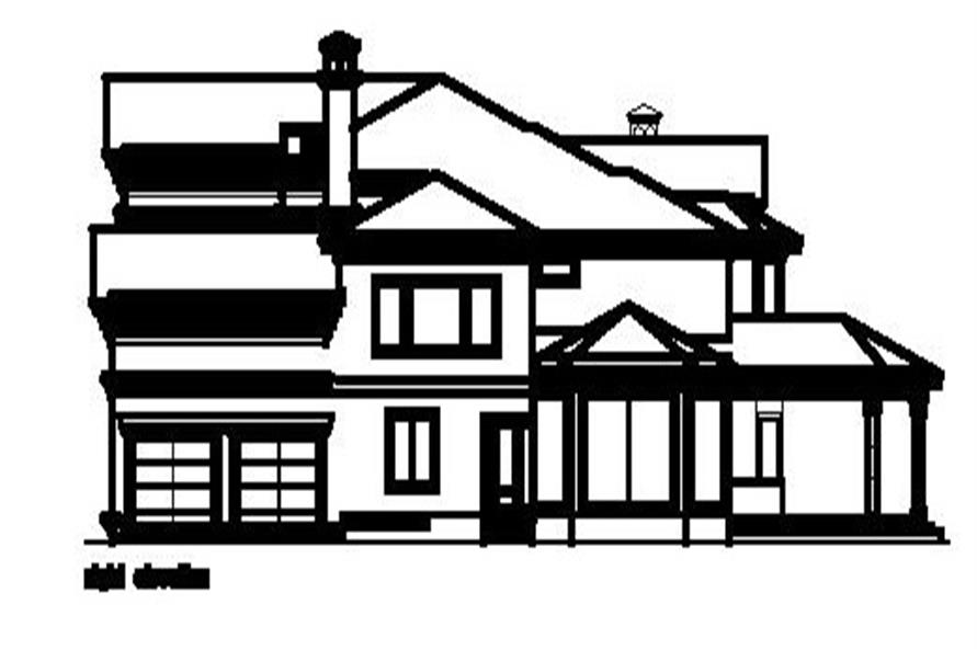 156-1686 house plan right