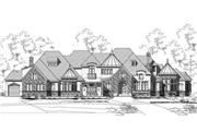 View house Plan#156-2003