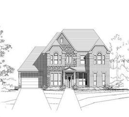 House Plan #156-2135