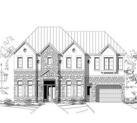 House Plan #156-2147