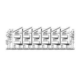 House Plan #156-2255