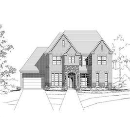 House Plan #156-2314