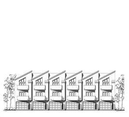 House Plan #156-2447