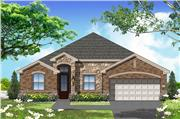 View house Plan#156-2465
